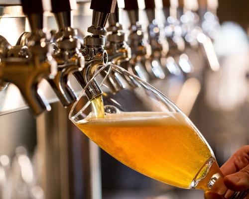 Normandy Beer
